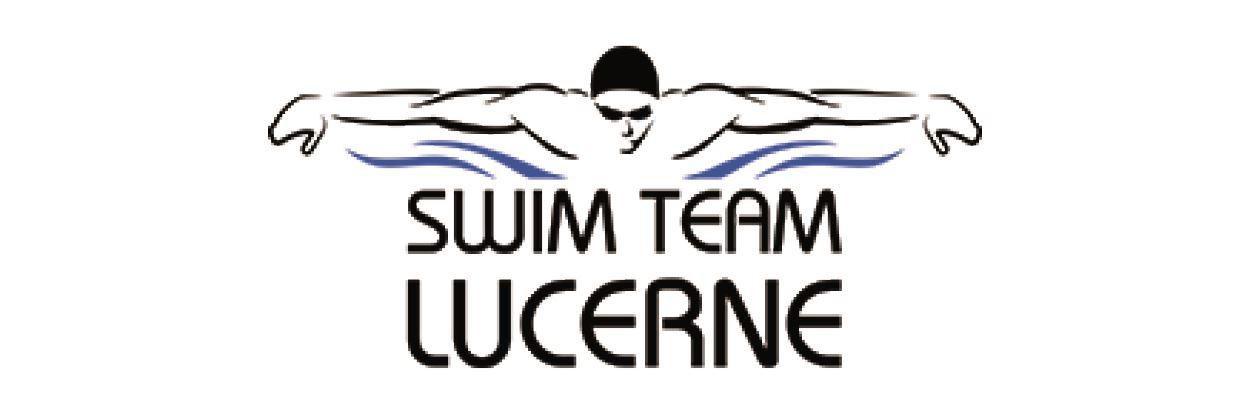 Logo_Swim Team Lucerne