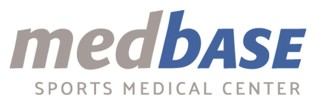 Logo_Medbase