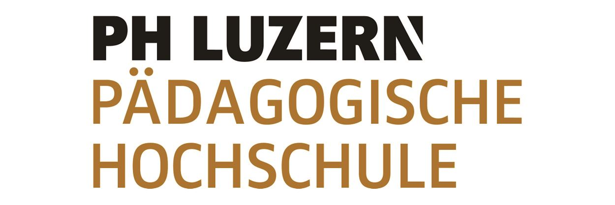 Logo_PH Luzern