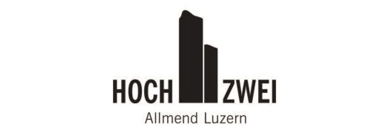 Logo_Hochzwei