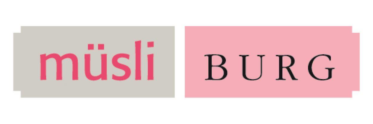Logo_Müsliburg
