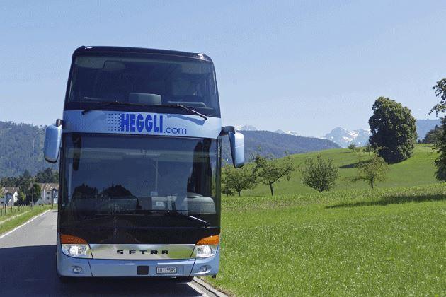 Picture for category Hallenbad-Express für Schulklassen