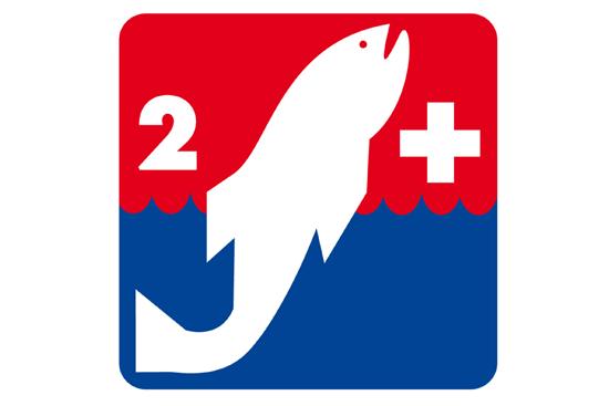 Bild von Jugendschwimmkurs Kombi 2