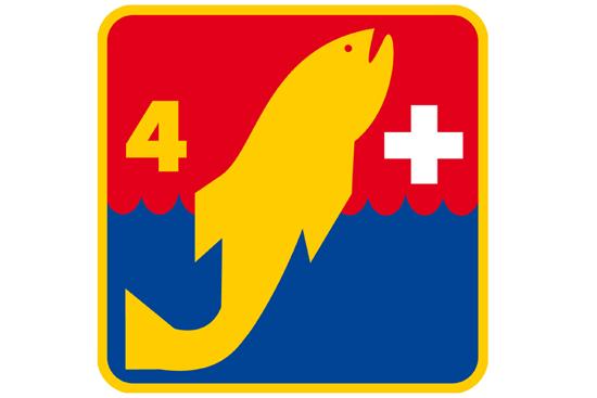 Bild von Jugendschwimmkurs Kombi 4