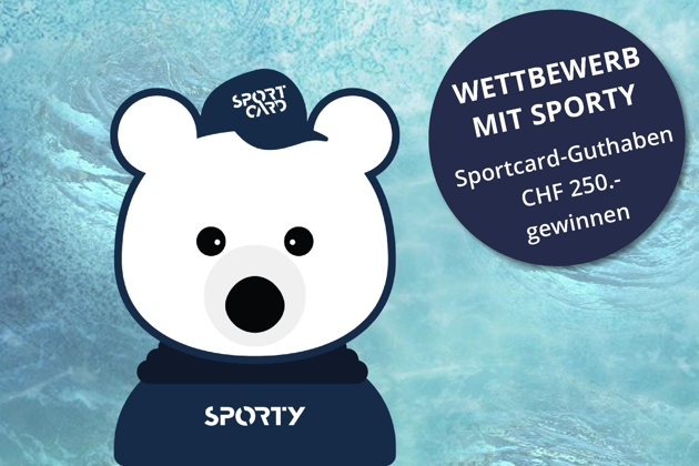 Picture for category Sportcard Wettbewerb Chatbot WICHTIG Redirect in Body Sourcecode